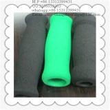 Защитные Литой резиновой ручкой EVA пены NBR