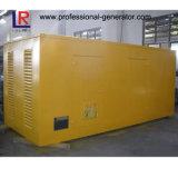 groupe électrogène diesel de 120kVA Weifang