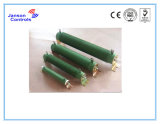 DDR Ceramic Tube Wirewound Economic Break Resistor