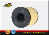 Quality Car Accessories Oil Filter 1109aj, 1109ck, 1109cl, 1109z0, 1109z2, 1109z2 1109. Z0 1109. Z2 1303476 1109. X3