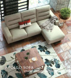 Heißes Verkaufs-Schnittsofa-moderne Art S6071