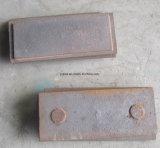 Rotella di granigliatura di alta qualità Q034
