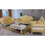 أريكة خشبيّة يثبت لأنّ أثاث لازم بيتيّة وفندق أثاث لازم (929)