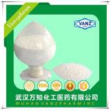 Ingrediente farmacéutico del CAS No. 9005-46-3 del caseinato de sodio