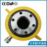 Cilindro hidráulico hueco barato hecho en China
