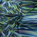 A tela original barata da impressão de matéria têxtil imprime (TLD-0084)
