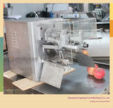 Многофункциональные шелушение Apple плодоовощ и машина Corning, груша Peeler (FXP-22)