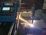 fiamma di CNC del metallo di monofase 220V e tagliatrice del plasma
