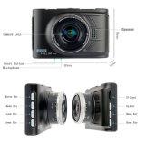 100% Vorlage Novatek 96223 Auto-Kamera mit Auflösung 1080P