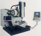5개의 축선 수평한 보링 및 맷돌로 가는 CNC 기계 (DU650)