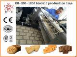 케이크 기계를 위한 Kh 600 음식 기계