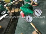 Mediium aan de Op zwaar werk berekende Regelgevers van het Gas van LPG (cbm-68)