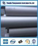Tubulação 316L de aço inoxidável sem emenda