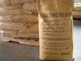 Resina del rivestimento di E12-Epoxy: BPA-Tipo epossiresina del solido