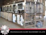 Máquina de enchimento da água mineral para a linha de produção inteira