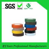 工場直売の多彩で強い付着力の布ダクトかアヒルテープ