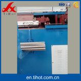 Станок для выпрямления и резки стальной проволоки с высокой скоростью