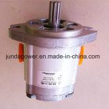 Pompe pilote de pièces de rechange de pompe hydraulique d'excavatrice de HITACHI (HPV116)