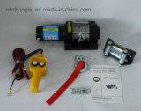 Argano elettrico fuori strada del rifornimento della fabbrica (4500LB-1)