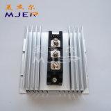 サイリスタのダイオード力モジュールMFC 110A 1600V SCRのシリコン制御整流素子