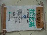 Pp.-Ventil-Beutel für das Puder-Verpacken