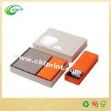 Houseware (CKT- CB-413)のためのオフセット印刷の板紙箱