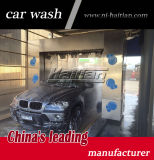 De Touchfree de voiture de lavage de machine promotion automatiquement