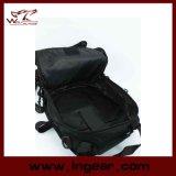 Taktischer Dienstgang-Riemen-Beutel-Rucksack für Schulter-Beutel-Größe L
