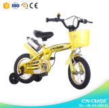 """고품질 12 """" 균형 자전거가 아이들 자전거에 의하여 농담을 한다"""