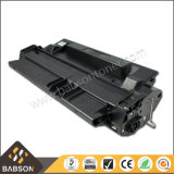 Cartucho de toner negro compatible de la impresora del precio favorable de la alta calidad para HP C4129X