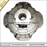 OEM Ca-127390-1, nécessaire d'embrayage d'Assemblée d'embrayage CD128238 pour Mack