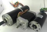 로봇과 공기 펌프를 위한 크기 42mm BLDC 모터 24V