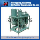 Turbine Vacuum Oil Demulsificante / separador de aceite de la máquina