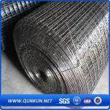 Netwerk van de Draad van de Hete ONDERDOMPELING van de Fabrikant van China het Gegalvaniseerde Staal Gelaste