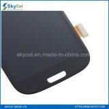 Samsung S3 I9300 LCDスクリーンのための携帯電話LCDスクリーン