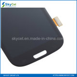Экран LCD сотового телефона LCD мобильного телефона для Samsung S3 I9300