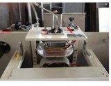 Hochleistungshochgeschwindigkeitsgriff-Beutel, der Maschine herstellt