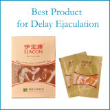 Chinees Beste Product voor Voorbarige Ejaculation Controle - Ejacon