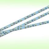 weißer 12V-24V flexibler LED Streifen des 60LEDs/M SMD3528 4000k Tag