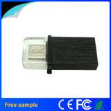 Qualität klassisches Mini-OTG USB-Blitz-Laufwerk