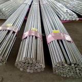 Штанга нержавеющей стали - штанга S/S круглая - стальная штанга