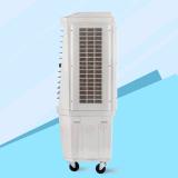 Refroidisseur de balai de ventilateur portable (JH165)
