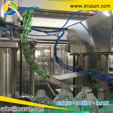 1000bph automatische het Vullen van het Mineraalwater van 5 Liter Machine