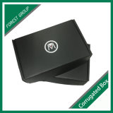 Собирая коробка бумажного шаржа упаковывая (ПУЩА ПАКУЯ 002)