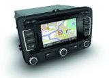 Caixa Android para o pioneiro, caixa pioneira da navegação do GPS de Navi