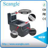 80mm Thermal Receipt Printer/POS Printer (sgt-88IV)