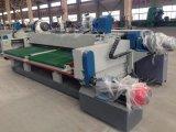 中国リンイーの木製のベニヤの回転式皮の切断の旋盤機械