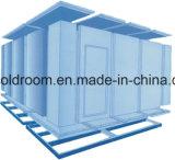 Attrezzatura di refrigerazione da Schang-Hai