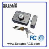 Hoch sicheres Ausfallensicherer elektrisches Steuerverschluß (SEC3)