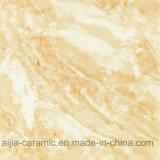 Строительный материал мраморный плитки в Foshan